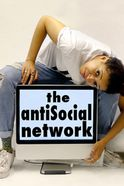 The antiSocial Network Tickets