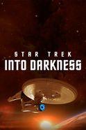 Star Trek Into Darkness - Live In Concert  Tickets