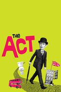 The Act  Tickets