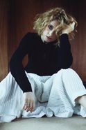 Goldfrapp: Greenwich Music Time Tickets