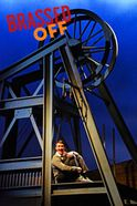 Brassed Off: Dartford Tickets