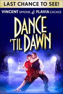 Dance 'til Dawn Tickets