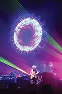 The Australian Pink Floyd Show: Greenwich Music Time Tickets