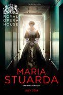 Maria Stuarda Tickets
