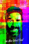 Adam Buxton: Kernel Panic Tickets