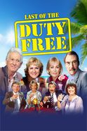 Last Of The Duty Free: Eastbourne Tickets