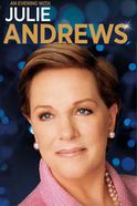 An Evening with Julie Andrews: London Tickets