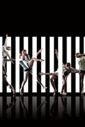 Thomas Ades: See The Music, Hear The Dance Tickets