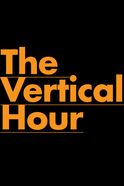 The Vertical Hour Tickets