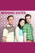 In The Vale Of Health - Missing Dates Tickets