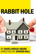 Rabbit Hole Tickets