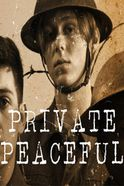 National Youth Theatre Season: Private Peaceful Tickets