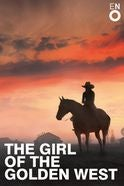 The Girl Of The Golden West Tickets