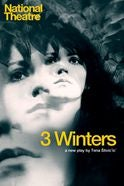 3 Winters Tickets