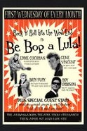 Be Bop A Lula Tickets
