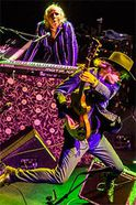 The Waterboys Tickets