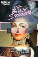 The Beaux' Stratagem Tickets