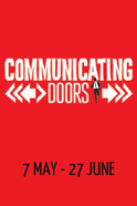 Communicating Doors Tickets