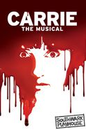 Carrie: The Musical Tickets