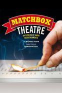 Matchbox Theatre Tickets