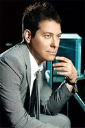 An Evening with Michael Feinstein and His Big Band Tickets