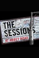 The Sessions at Abbey Road Tickets