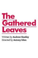 The Gathered Leaves Tickets