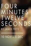 Four Minutes Twelve Seconds Tickets