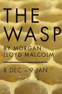 The Wasp Tickets