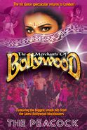The Merchants of Bollywood Tickets