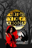 Into The Hoods: Remixed Tickets