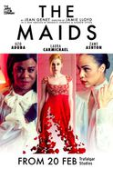 The Maids Tickets