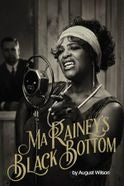 Ma Rainey's Black Bottom Tickets