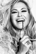 Anastacia - Live Tickets