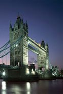 Tower Bridge & The Monument Tickets