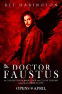 Doctor Faustus Tickets