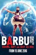 Barbu Tickets