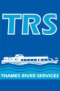 Thames River Service - Westminster to Greenwich via Thames Flood Barrier Tickets