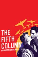 The Fifth Column Tickets