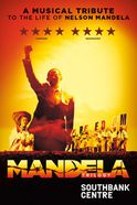Mandela Trilogy Tickets