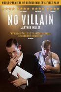 No Villain Tickets