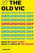 Groundhog Day Tickets