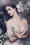 Giselle - English National Ballet Tickets