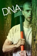 DNA - National Youth Theatre Tickets