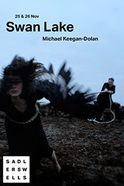 Michael Keegan-Dolan-Swan Lake/Loch na hEala Tickets