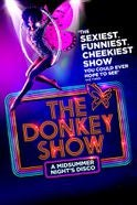 The Donkey Show Tickets