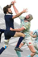 The Varsity Match - Oxford v Cambridge Tickets