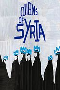 Queens  of Syria Tickets