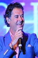 St Mark Universal Copts Care presents Ragheb Alama Tickets
