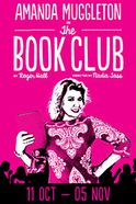 The Book Club Tickets